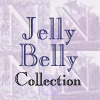 Click for the Jelly Belly Collection