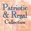Click for Regal and Patriotic