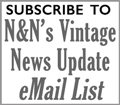 Click to Subscribe to N&N's Updates Emailing List