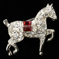 Click here for big picture, full description, patents, ads and references for this item